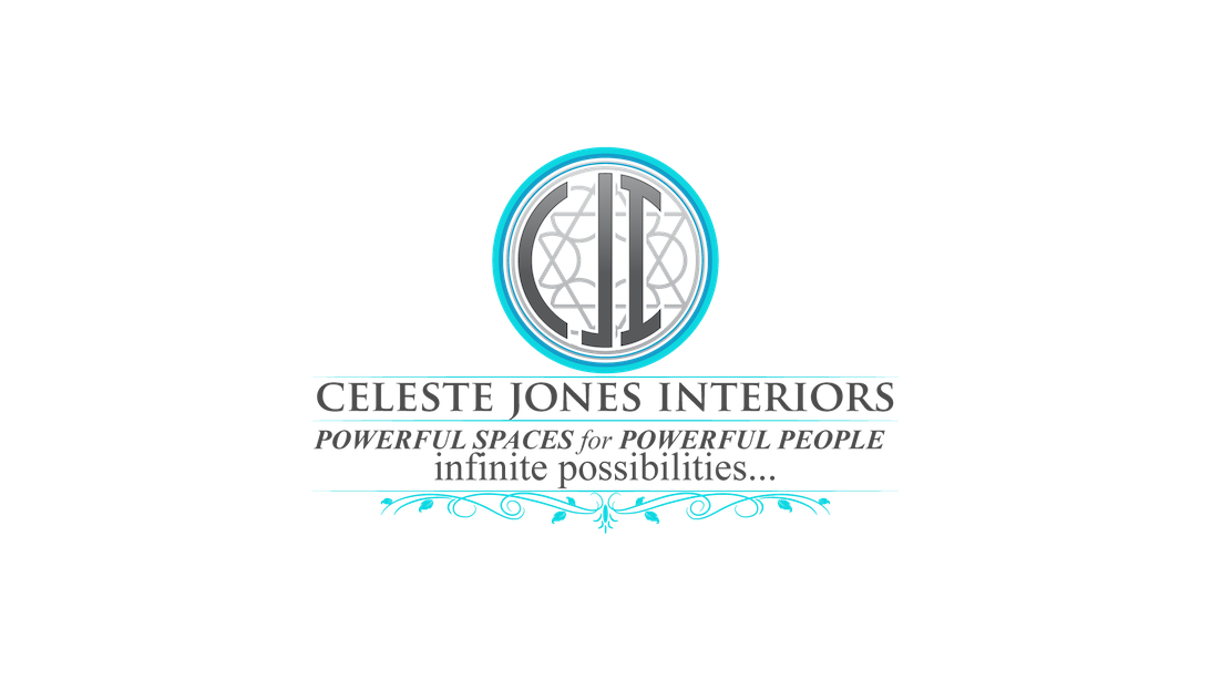 Celest Jones Interiors
